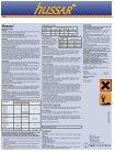 Hussar - Middeldatabasen - Page 2