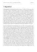 Indholdsfortegnelse - Page 3