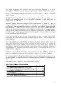 Skat der virker - Radikale Venstre - Page 4