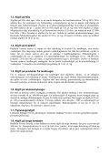 Skat der virker - Radikale Venstre - Page 7