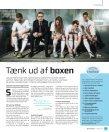 Med udspillet Denmark United giver Dansk Erhverv bolden op til ... - Page 3