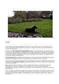 Baltisk Have - Oktober 2012 - VIPs Portal - Page 3