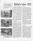 primitivt - jubi100.dk - Page 4