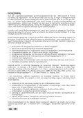 Beslutningstageren i Forsvaret - Forsvarskommandoen - Page 6