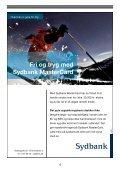 Se det her - Odense Skiklub - Page 4