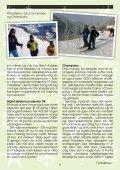 Se det her - Odense Skiklub - Page 5