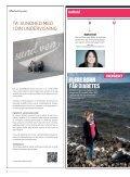 Læs som PDF - Folkeskolen - Page 4