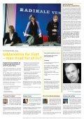 Margrethe Vestager - Radikale Venstre - Page 4
