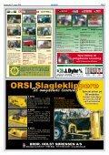 Landbrugsmaskiner fra din maskinhandler - Dansk Maskinhandel - Page 3