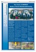 Landbrugsmaskiner fra din maskinhandler - Dansk Maskinhandel - Page 6