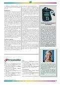 7. Eksamenstid for frøavlere + personalia - DLF-TRIFOLIUM Denmark - Page 2