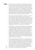 Download - Dansk Bibel-Institut - Page 3