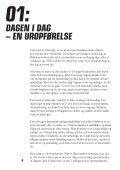 Download - Dansk Bibel-Institut - Page 4