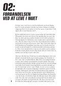 Download - Dansk Bibel-Institut - Page 6