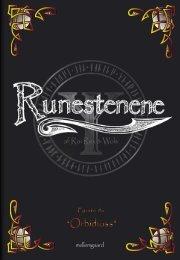 runestenene cover.indd