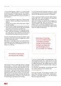 Figur 1 - Dansk Selskab for Trombose og Hæmostase - Page 6