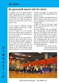 Dalbyblad_aug_2012 (3.834 kb) - Dalby GF - Page 4