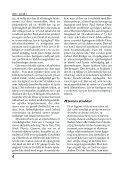 Teslas og Einsteins syn på æteren - DIFØT - Page 4