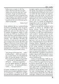 Teslas og Einsteins syn på æteren - DIFØT - Page 5