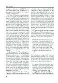 Teslas og Einsteins syn på æteren - DIFØT - Page 6