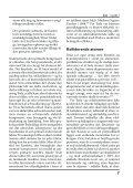 Teslas og Einsteins syn på æteren - DIFØT - Page 7