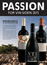 FOR VIN SIDEN 1875