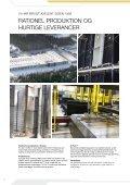 Pulterrum - Axelent gittervægge - Hans Schourup A/S - Page 2