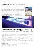 Sløjfen nr. 45 - Kræftens Bekæmpelse - Page 2