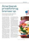 investering - Danske Bank - Page 7