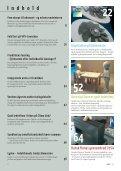 Sikker og nem montage DRAIN DESIGN - Techmedia - Page 2
