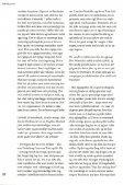 """Jeg drømmer om at lave en film i hver genre, inden jeg dør"""" - Page 4"""