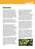 Kirkelig vejviser - Refsvindinge Kirke - Page 3