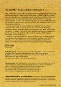 Svanekegaarden 2 - Page 3