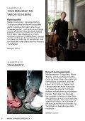 Svanekegaarden 2 - Page 6