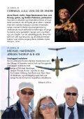 Svanekegaarden 2 - Page 7