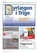 Treklang - Trige-Ølsted fællesråd - Page 4