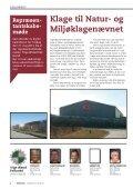 Treklang - Trige-Ølsted fællesråd - Page 6