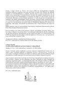Program for NFF efteråret 2002 - Nordjysk Filosofisk Forening - Page 2
