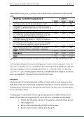 Rapporten - Det specialiserede område.pdf - Ringkøbing-Skjern ... - Page 4