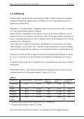 Rapporten - Det specialiserede område.pdf - Ringkøbing-Skjern ... - Page 6