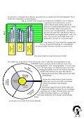 """At skabe """"Oplevelse af Sammenhæng"""" – i Antonovskys model - Page 3"""