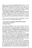 Wien omkring år 1900 Tanker og teorier om tværfaglighed Oplæg til ... - Page 3