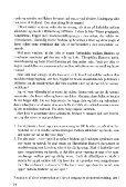 Wien omkring år 1900 Tanker og teorier om tværfaglighed Oplæg til ... - Page 4