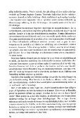Wien omkring år 1900 Tanker og teorier om tværfaglighed Oplæg til ... - Page 6