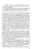 Wien omkring år 1900 Tanker og teorier om tværfaglighed Oplæg til ... - Page 7