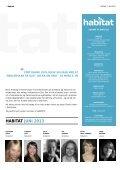 HABITAT-7_Juni-2013 - Page 3