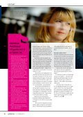 Christine Feldthaus - Page 4