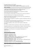 Referat 530 HB møde 2012-05-22 - Boligkontoret Danmark - Page 2