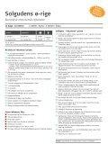 Se prisliste - Stjernegaard Rejser - Page 2