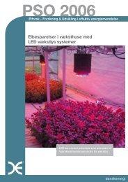 Pjece pdf - Elforsk